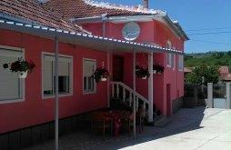 Casă de vacanță Sohodol, Casa Miha