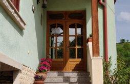 Vendégház Păduriș, Tünde Vendégház