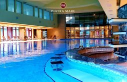 Accommodation Prahova völgye, Hotel Piatra Mare