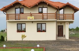Bed & breakfast Solduba, Passion Guesthouse