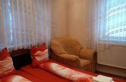 Accommodation Șugag, Alex Guesthouse