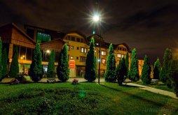 Szállás Tărlungeni, Grand Hotel Perla Ciucașului