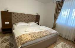 Bed & breakfast Poieni-Solca, Boculeț Guesthouse