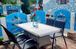 Cazare Dunavățu de Jos cu Tichete de vacanță / Card de vacanță, Pensiunea Egreta Albă