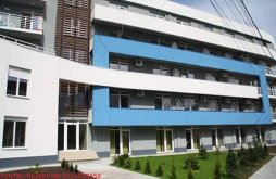 Accommodation Mamaia, Soarelui Apartment