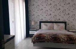 Accommodation Sudrigiu, Pestera Ursilor Apartment