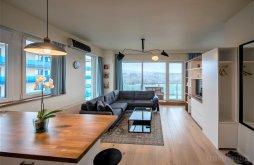 City offers Cluj-Napoca, ZEN Apartments