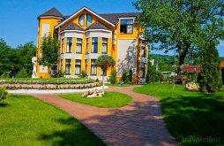 Hotel Valea Borului, Baia Rosie Resort