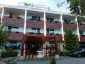 Cazare Sfântu Gheorghe Hotel Restaurant Park