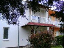 Apartament Répcevis, Apartament Horst 2