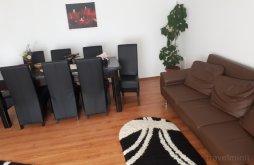 Vacation home Plutonița, Nistor Guesthouse