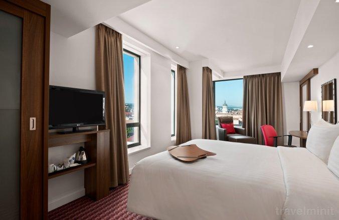 Hampton by Hilton Hotel Cluj-Napoca