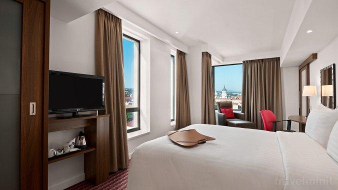 Hampton by Hilton Hotel Kolozsvár