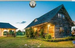 Accommodation Snagov, Gradina Vlahiia B&B