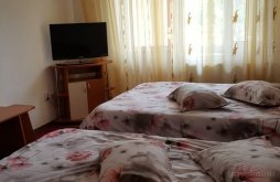 Accommodation Berbești, Royal Hotel