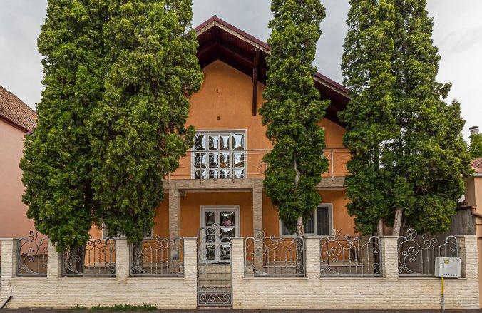 Green House Residence Brașov