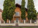 Szállás Brassó Green House Residence