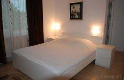 Accommodation Vălenii de Munte, Vera și Livia Guesthouse