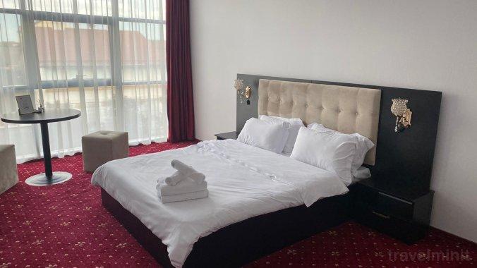 Noe Residence Hotel Timișoara