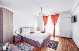 Accommodation Hațeg, Romeo si Julieta Guesthouse