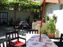 Accommodation Eforie Sud Anica Guesthouse