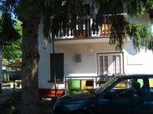 Apartament Ungaria, Apartament Tulipán 8