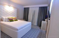 Accommodation Romania, Plaza Hotel
