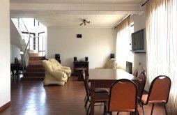 Accommodation Poiana Țapului, Sarah Guesthouse