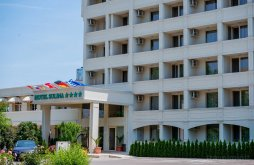 Hotel Mamaia, Sulina Internațional Hotel