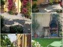 Szállás Barcaszentpéter Emm House - Relax & Fresh Air from Brasov