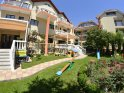Accommodation Costinești Marinn Complex