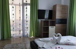 Accommodation Vama Veche, LaDom Apartment