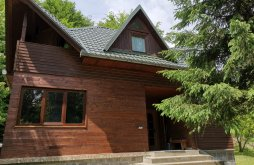 Vacation home Mureş county, Anita Vacation home