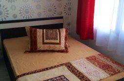 Apartman Dunatölgyes (Dubova), Elvina Vendégház