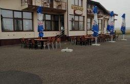 Panzió Dâmbovița megye, Cina De Lux Panzió