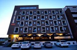 Accommodation Constanța, Nevada Hotel