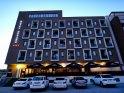 Szállás Konstanca Nevada Hotel