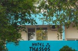 Accommodation Venus, Thasos Hotel
