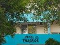 Szállás Venus Thasos Hotel