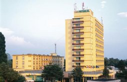 Accommodation Eforie Nord, Hotel Petrolul