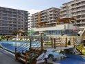 Cazare Mamaia Hotel Phoenicia Holiday Resort