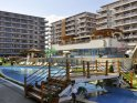 Szállás Mamaia Phoenicia Holiday Resort Hotel