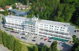 Hotel Szent Anna-tó közelében, Grand Hotel Balvanyos
