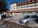 Accommodation Băile Govora Hotel Parc