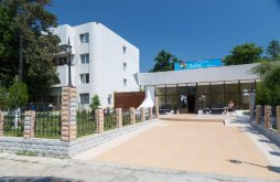 Accommodation Seaside Romania, Hotel Iulia