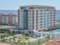 Cazare Mamaia Hotel Phoenicia Luxury