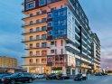 Cazare Mamaia Hotel Miramare Residence