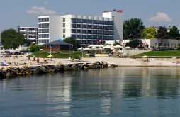 Accommodation Mamaia, Hotel Afrodita