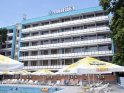 Accommodation Neptun Hotel Miorita