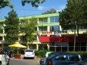 Cazare Mamaia Hotel Dorna